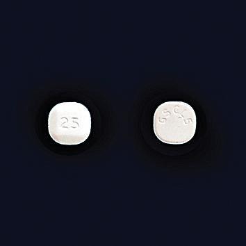 buy buspar online no prescription