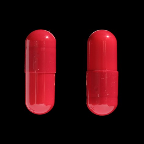prednisone drug class