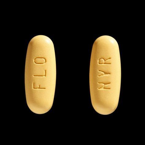 Viagra Trial Coupon