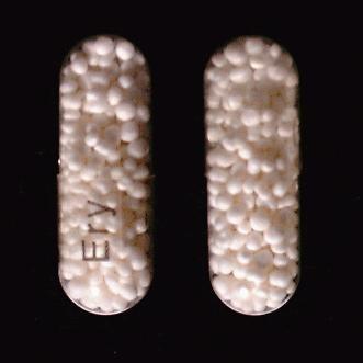 ery max 250 mg
