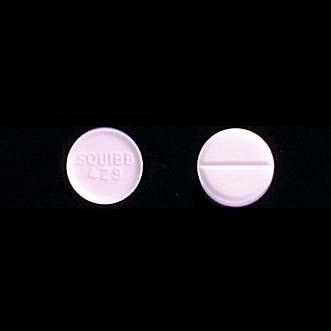 aciclovir sandoz 400 mg compresse