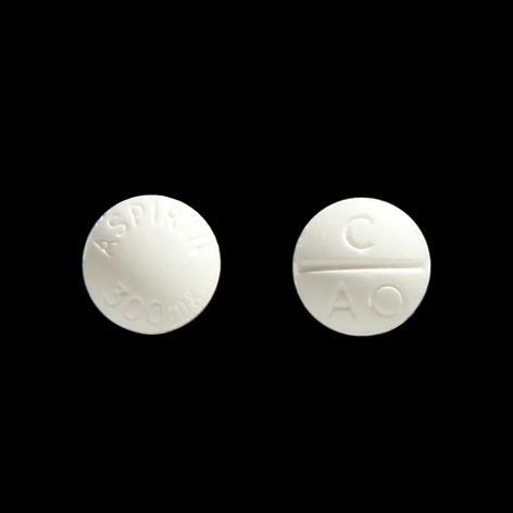 impugan 40 mg